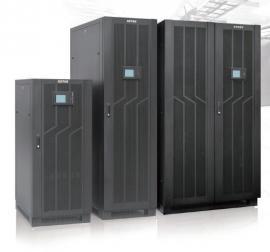 科士达模块化UPS电源YMK系列30K 60K 80K 120K报价