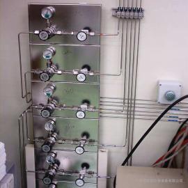 实验室气瓶安全使用规范