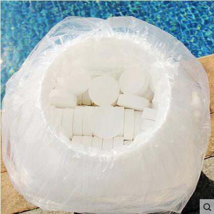 游泳池游泳馆水处理药剂 学校游泳池专用药剂水上乐园药剂