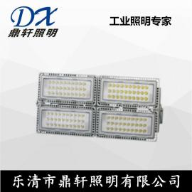 新款LED模�M式LED投光��NFC9200-140W/400W功率