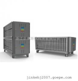 CRT-UV-16新��熟o�+紫外�光解16000�L量餐�油���艋�器