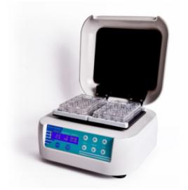 米欧 ST70-2 微孔板恒温振荡器