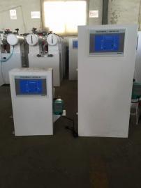 小型实验室/血液检测室专用污水处理设备卫生局推荐