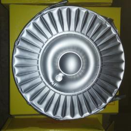 E316LT1-1不锈钢药芯焊丝