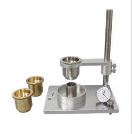 合金金属粉末霍尔流速计松装密度计MZ-102