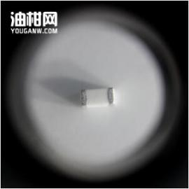 顺络(Sunlord)高频电感 39nH J 0603