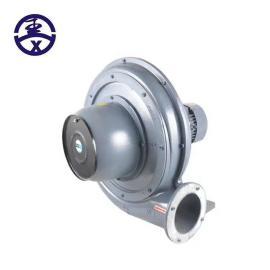 全风 燃烧器用助燃鼓风机 TB-150-5