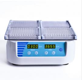 米�W MIX-1500 微孔板振�器