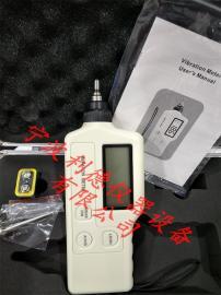 热卖TD-63A测振仪高精度TD-63A手持式测振仪品牌利德