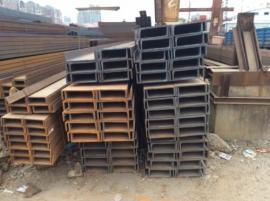 槽钢销售---文山槽钢出厂价