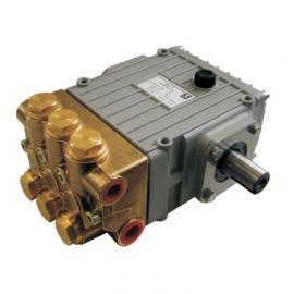 SPECK高压清洗泵NP25/70-120高压水泵