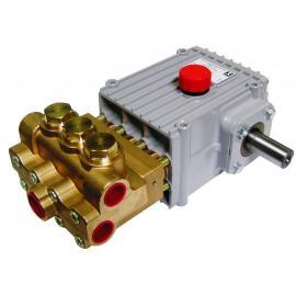 NP25/70-120高压水泵SPECK-KOLBENPUMPENFABRIK高压清洗泵