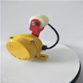 装卸输送设备配件XLLL-L型料流检测器