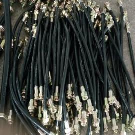 2米不锈钢防爆穿线管,NGD-50*1000防爆挠性连接管