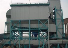 恒科LDLM 、LDMM、LDMS型离线(在线)脉冲袋式除尘器