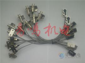 日本杉山电机传咸器PS4014/PS4025/PS4018大量现货