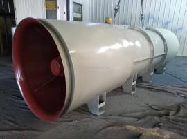 热销SDF隧道风机|隧道专用高压风机|带启动柜可调速变频风机