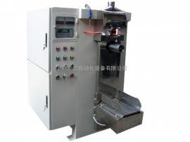 超细粉体包装机 粉料阀口包装机
