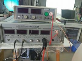 IGBT参数测试仪-华科智源-检修用IGBT测试仪