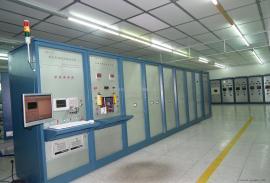 IGBT动态参数测试仪-华科智源 HUSTEC-2015 IGBT双脉冲测试系统