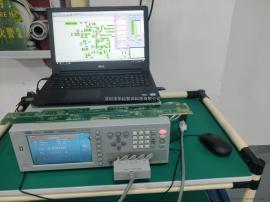 首件检测仪-FAI首件检测仪-华科智源 HUSTEC-580
