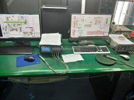 华科智源SMT首件测试仪 减人增效 HUSTEC-580 首件测试仪
