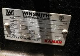 原厂采购WOLFTECHNIK备件CP-03-508-8V
