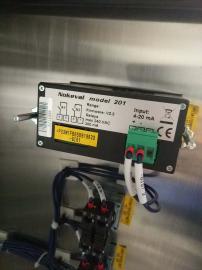 原厂采购TWK编码器IW254/100-0.5-KFN-KHN