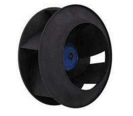 恒瑞低价热销施乐百RH56V-ZIK.GL.1R机房空调净化风机