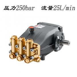 意大利HAWK高压柱塞泵NLT2525