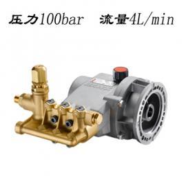 意大利HAWK高压柱塞泵ECO