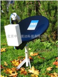 中科技达微雨雷达MRR2