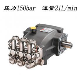 意大利HAWK高压热水泵NMT1212