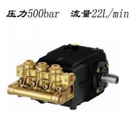 SHP高�褐�塞泵