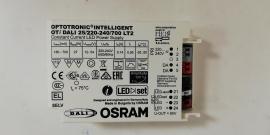 欧司朗驱动电源 ELEMENT LD 60/220-240/1A4