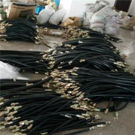 连州BNG-G2x1000防爆PVC软管,不锈钢防爆穿线管加工定制