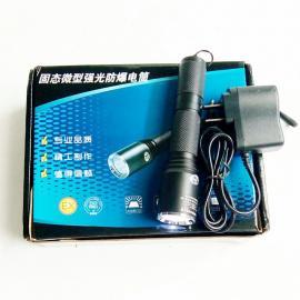 头戴装置电筒SW2120电筒