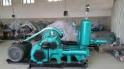 BW250型高压泥浆泵