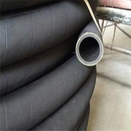 夹布胶管A夹布输水胶管A东劲低压夹布输水胶管经久耐用