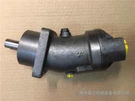 斜轴柱塞泵A2F23R3P4 A2F23L3P4