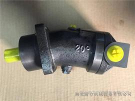 REXROTH柱塞泵A2F10R4P4 L2F10R2P4 YFA2F10R4P4