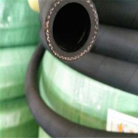 蒸汽胶管A耐高温蒸汽胶管A蒸汽胶管型号