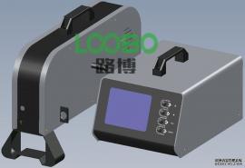MQY-201透射式烟度计,柴油车尾气测试仪
