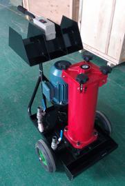 滤芯OF5L10V6D3A40DPfW液压油国产化贺德克过滤机使用