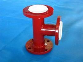 管件�纫rPE、PO,�r四氟乙烯管