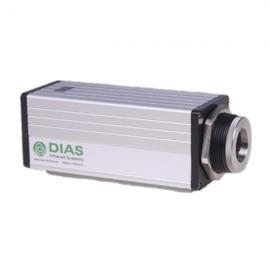 DIAS玻璃专用红外测温仪DT10G