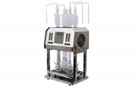 不锈钢高氯COD消解器 吹氮COD消解器