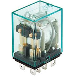 西门子APT功率继电器DY2N-JDC24V DC48V DC110V