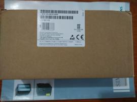 西门子S7-200CN PLC总代理