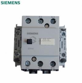 西门子交流接触器总代理3TF4822 3TF3722
